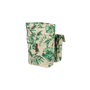 Basil Ever-Green Rear Bicycle bag 28 L Polyester Beige, Green