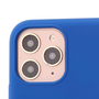 """HoldIt 14825 mobile phone case 16.5 cm (6.5"""") Cover Blue"""