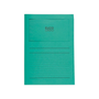 Elco 29489.63 report cover Green