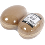 Creativ Company Two-piece Egg, L: 12 cm, 2 pc, 1 Pack
