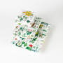 The Pepin Press PE90974 gift wrapping Gift wrap paper Paper