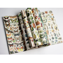The Pepin Press PE90844 gift wrapping Gift wrap paper Paper