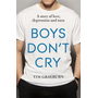 Hachette UK Boys Don't Cry book English Paperback 240 pages