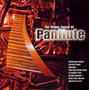 The Magic Sound Of Panflute