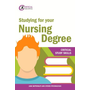 Bottomley, J: Studying for your Nursing Degree