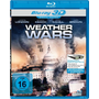 Weather Wars (Real 3d)