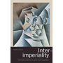Inter-imperiality