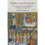 Middle English Mouths