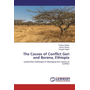 The Causes of Conflict Geri and Borena, Ethiopia