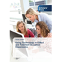 Using Technology in Gifted and Talented Education Classrooms
