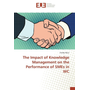 The Impact of Knowledge Management on the Performance of SMEs in WC