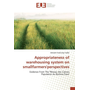 Appropriateness of warehousing system on smallfarmers'perspectives