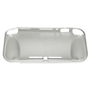 Steelplay Switch Lite Cover Thermoplastic Transparent