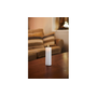 Sirius Home 80710 electric candle LED White