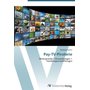 Pay-TV-Piraterie