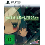 GAME void tRrLM();++ Deluxe Edition Basic English PlayStation 5