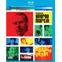 Produced By George Martin (Bluray)