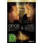 Once & The Swell Season/Collector's Edition