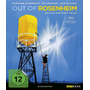 Out Of Rosenheim/Special Edition