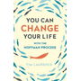 Laurence, T: You Can Change Your Life