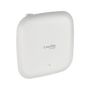 D-Link DBA-X1230P wireless access point White Power over Ethernet (PoE)