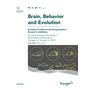 Evolution of Natural and Drug-Sensitive Reward in Addiction - 31st Annual Karger Workshop in Evolutionary Neuroscience, Chicago, IL, October 2019. Special Topic Issue: Brain, Behavior and Evolution 2020, Vol. 95, No. 5