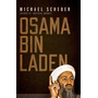 ISBN Osama bin Laden book English Hardcover 296 pages
