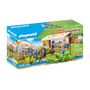 Playmobil Country 70519 toy playset