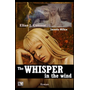 The whisper in the wind