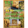 Keto Sides Dishes and Vegetables: 151 Easy To Follow Recipes for Ketogenic Weight-Loss, Natural Hormonal Health & Metabolism Boost Includes a 21 Day M