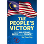 Chye, K: The People's Victory