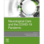 Neurological Care and the Covid-19 Pandemic