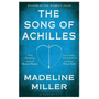 ISBN The Song of Achilles (Bloomsbury Modern Classics)
