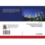 Corporate Governance and Financial Instruments Dislcoure Practices