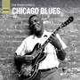 The Rough Guide To Chicago Blues (LP)