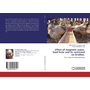 Effect of magnetic water, feed form and its restricted on broilers.
