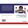 Families' Perceptions of Early Intervention Programs for Deaf Children