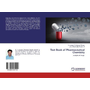 Text Book of Pharmaceutical Chemistry