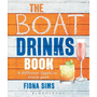 ISBN The Boat Drinks Book (A Different Tipple in Every Port)