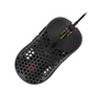 SPC Gear LIX mouse Right-hand 8000 DPI