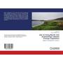 Isle of Vallay/North Uist Archaeology Climate Change Expedition