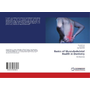 Basics of Musculoskeletal Health in Dentistry