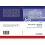 Job Analysis in Research Institutes