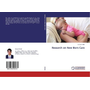 Research on New Born Care