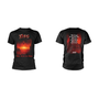 The Last In Line T-Shirt XL