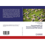Characterization of Dammani Sheep using FAO recommended SSR markers