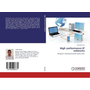 High performance IP networks
