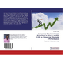 Corporate Environmental Reporting in Kenya and its Link to Corporate Financial Performance