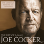 Life of a Man: The Ultimate Hits 1968-2013