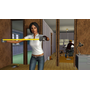 Cedemo Les Sims 3 : Ambitions Basic German, English, Spanish, French, Italian PC